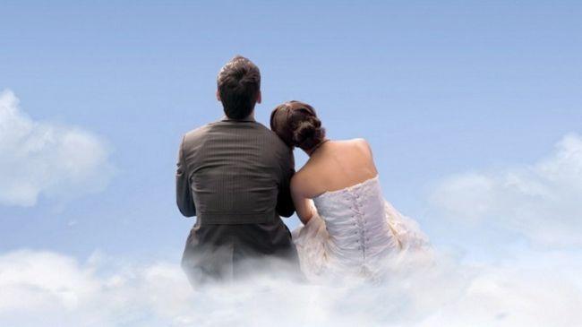 Как стать музой для своего мужчины