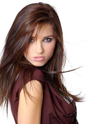 Как стимулировать рост волос: проверенный метод