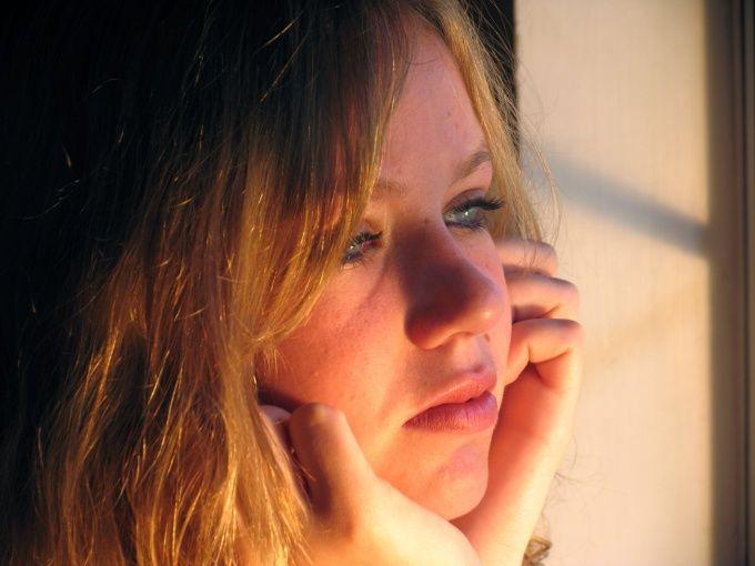 Как сужать поры на лице