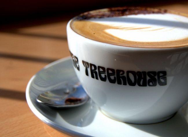 Как сварить хороший кофе