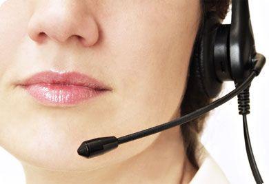 Как связаться с администратором