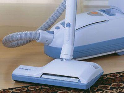 Как убрать свою комнату