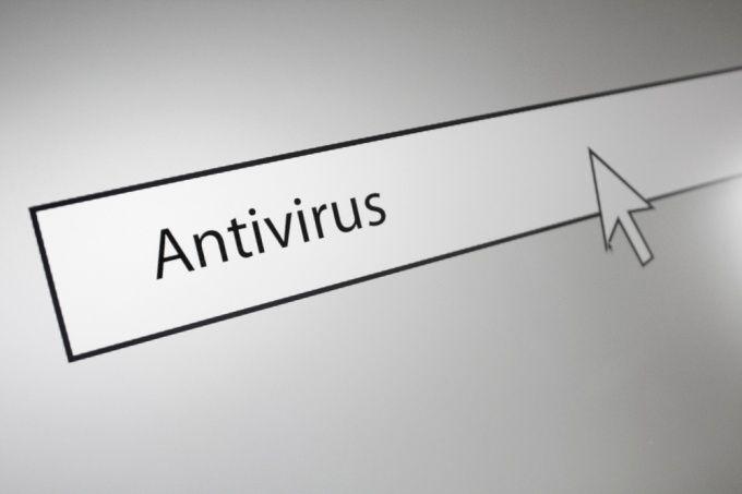 Как удалить антивирус с компьютера