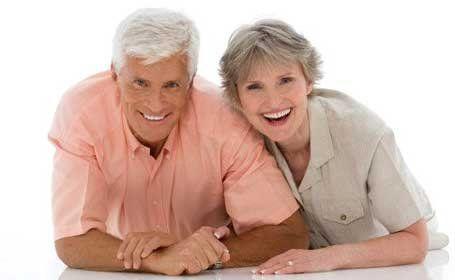 Как уйти на пенсию