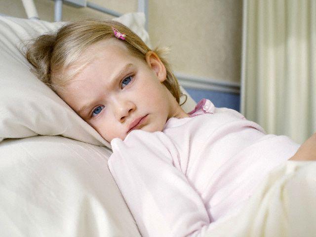 Как укрепить иммунитет ребенка народными средствами