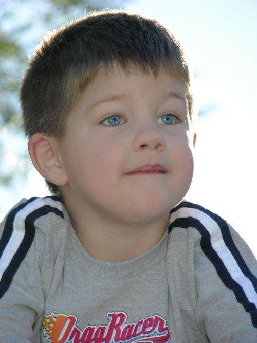 Как улучшить память и внимание у ребенка