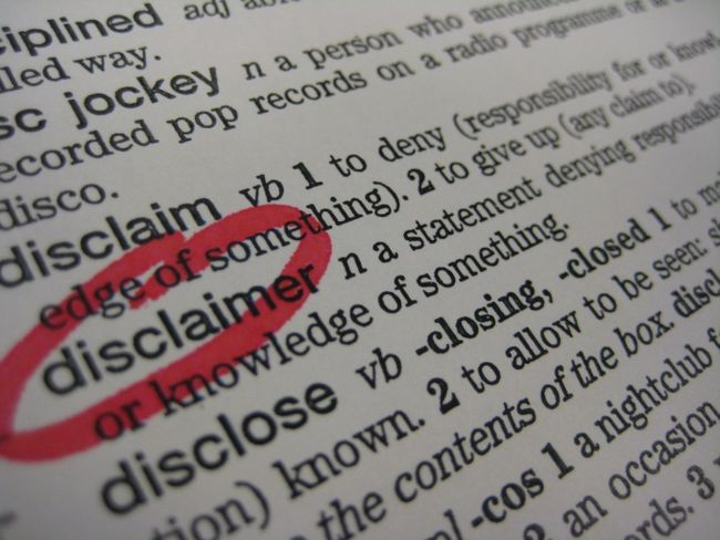 Как улучшить произношение английского