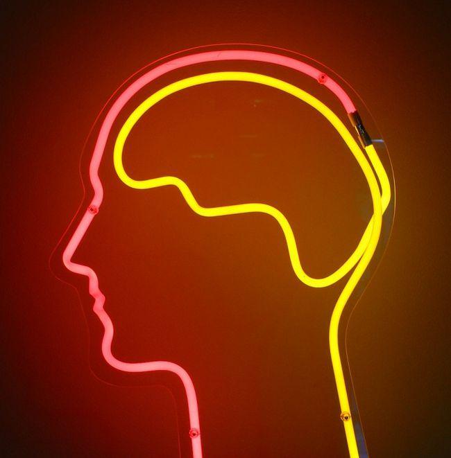 Как улучшить работу ума