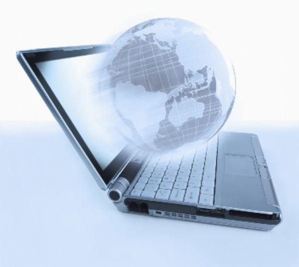 Многие при подключении к интернету замечают, что его скорость не соответствует заявленной провайдером