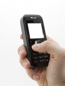 Как устанавливать программы в телефон