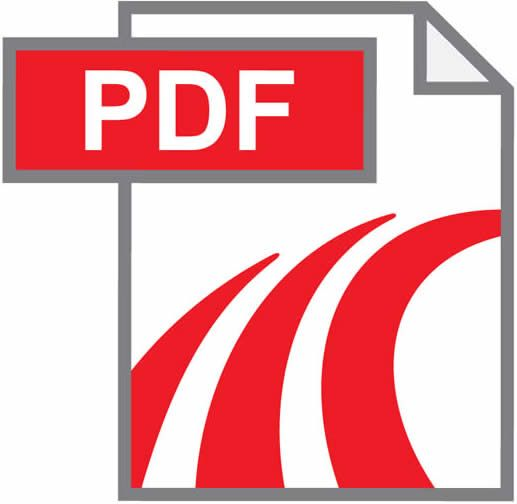 Как установить программу для pdf