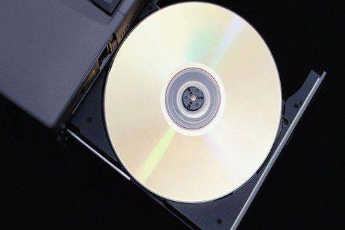Как установить с диска программу на компьютер