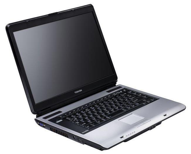 Как увеличить память ноутбука