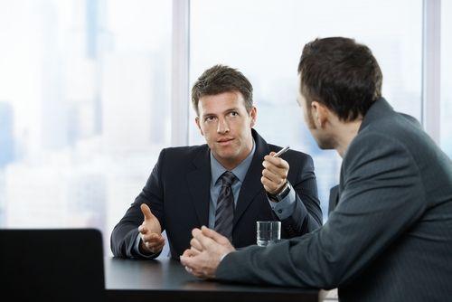 Как уволиться по собственному желанию