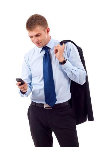 Как узнать баланс на телефоне