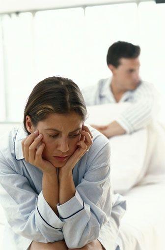 Как узнать, есть ли у парня еще девушка