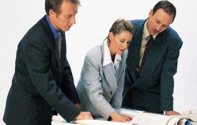 Как узнать, какая профессия вам подходит