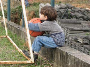 Как узнать - от вас ребенок или нет?