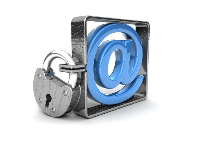 Как узнать почтовый пароль