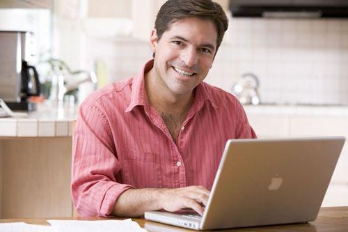 Как узнать посещаемость сайтов