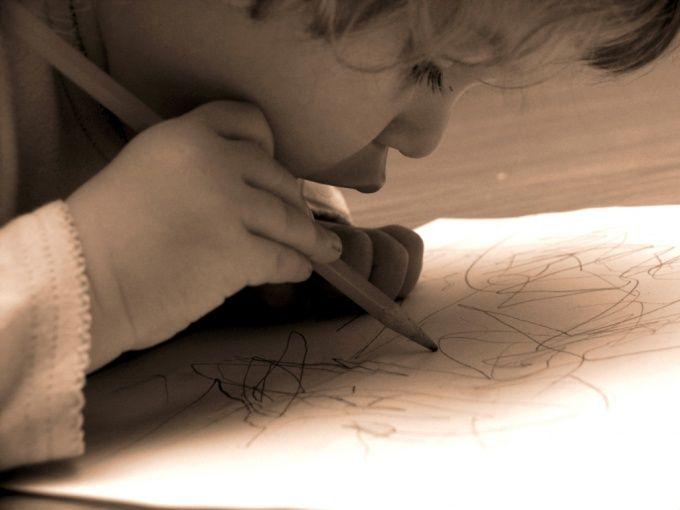 Как узнать, в чем мой талант
