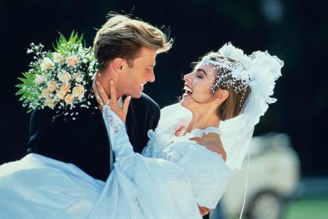 Как узнать, женится или нет