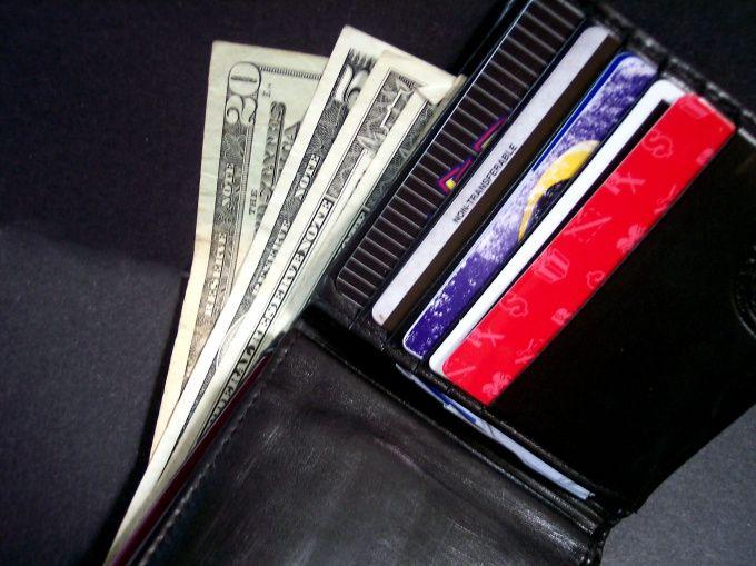 Как вернуть подоходный налог за обучение