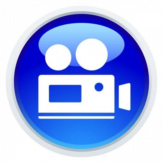 Как видео переделать в формат avi