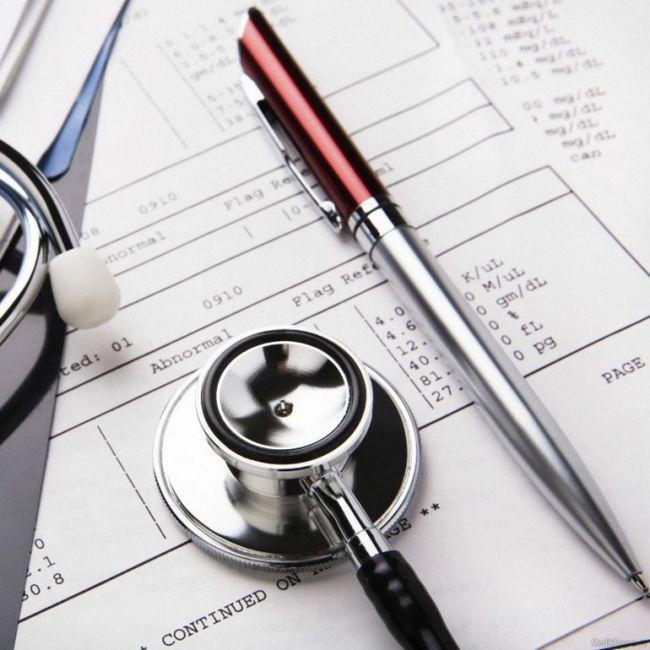 Как восстановить полис медицинского страхования