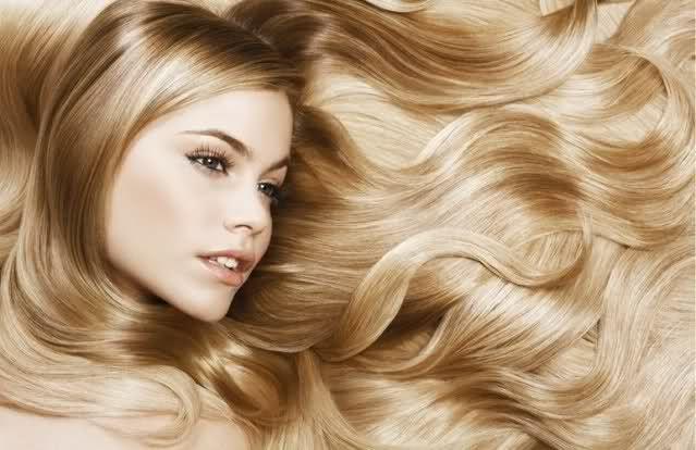 Как восстановить рост волос
