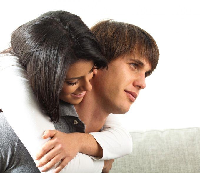 Как восстановить здоровые отношения в паре