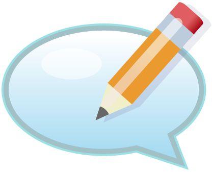 Как вставить ссылку на форуме