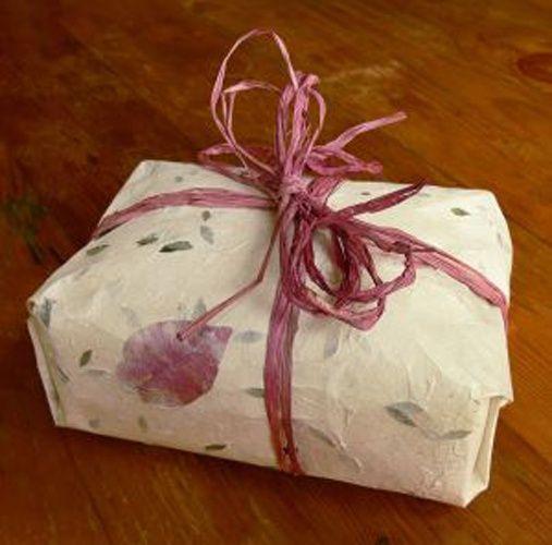 Как выбрать и подарить подарок