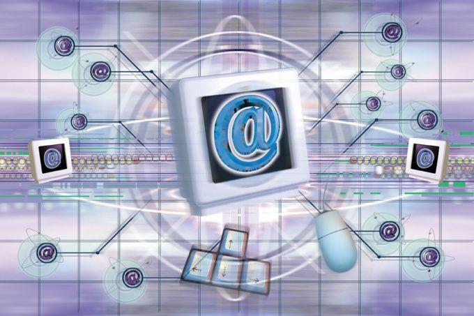 Как выбрать интернет-провайдера