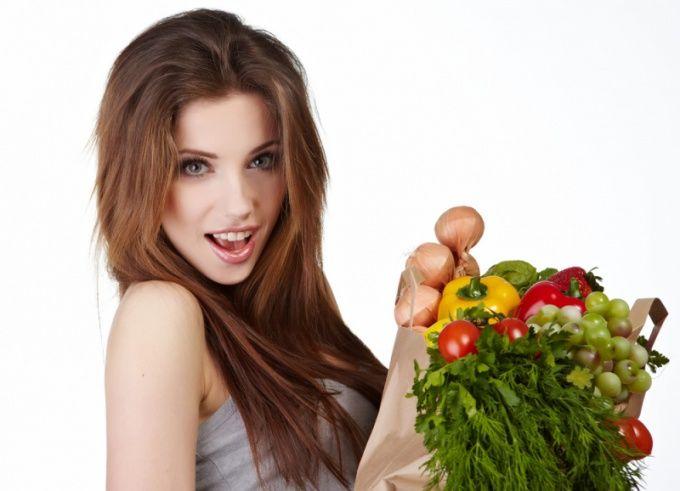 Как выбрать эффективную диету и сохранить здоровье