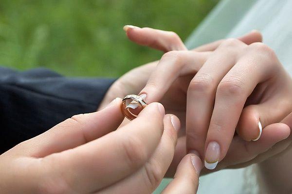 Прежде чем связать свою жизнь с женщиной, подумайте, какой она будет женой