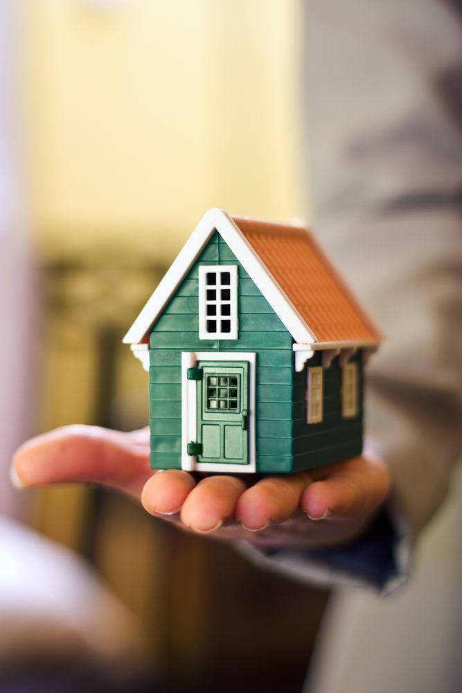 Как выселить жильца