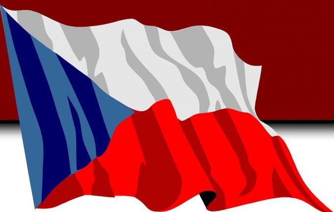 Как выучить чешский язык