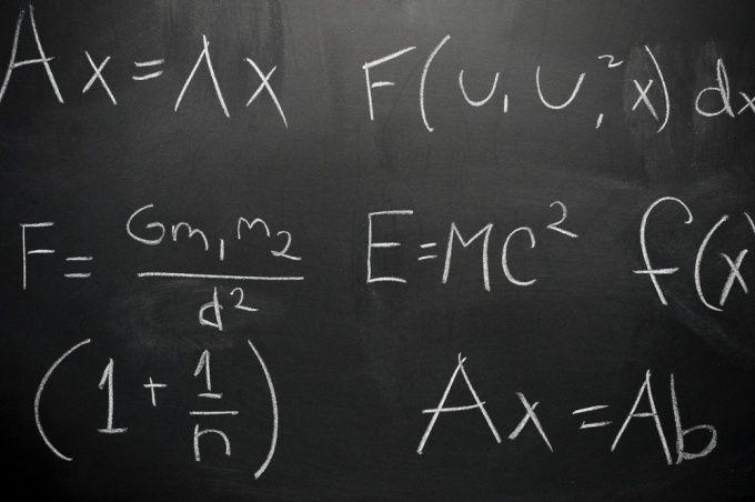 Как выучить физику