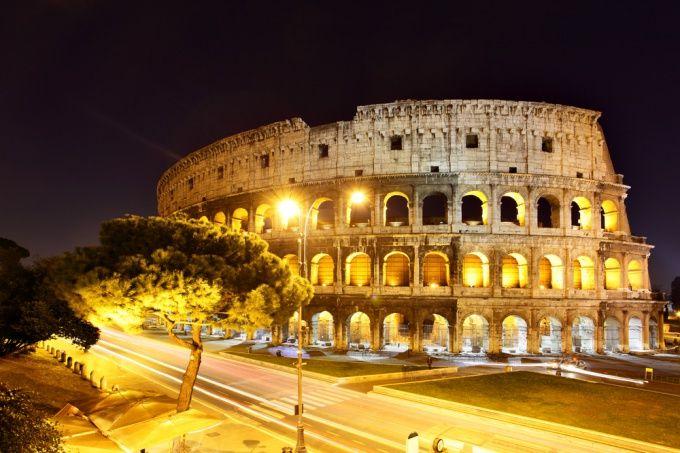 Как выучить итальянский быстро