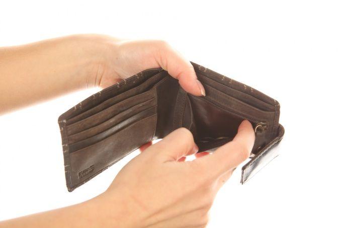 Как взыскивать задолженность
