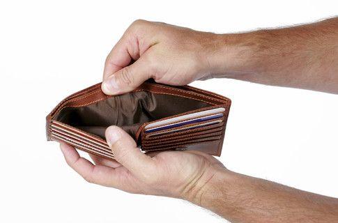 Как забирать деньги у должника
