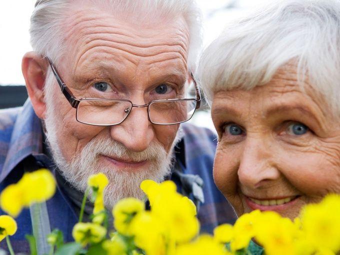 Как заполнить анкету на загранпаспорт пенсионеру
