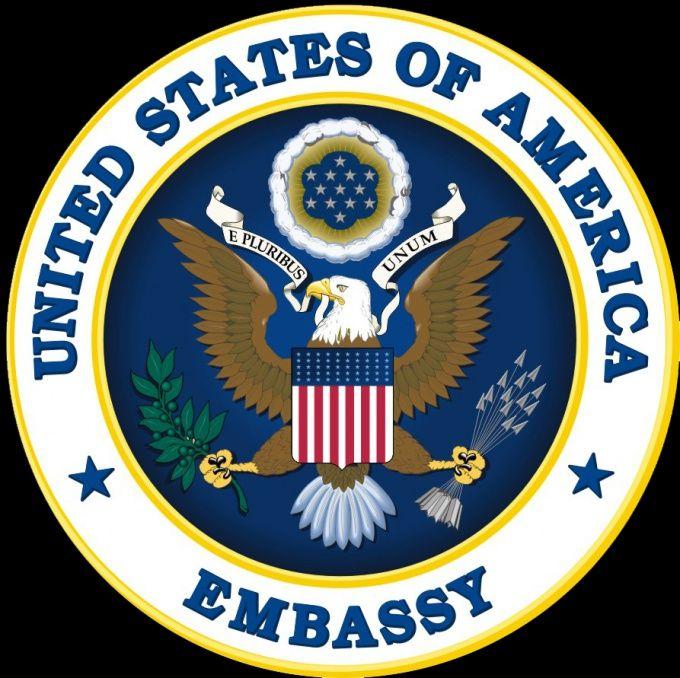 Как заполнить анкету в посольство