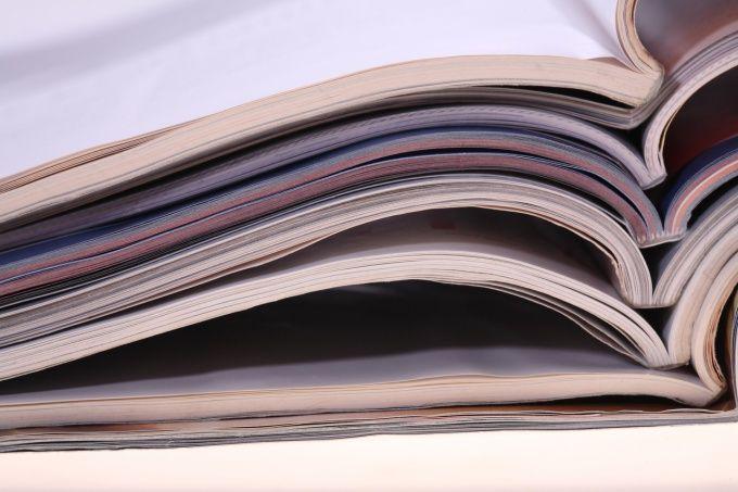 Как заполнить журнал кассира-операциониста