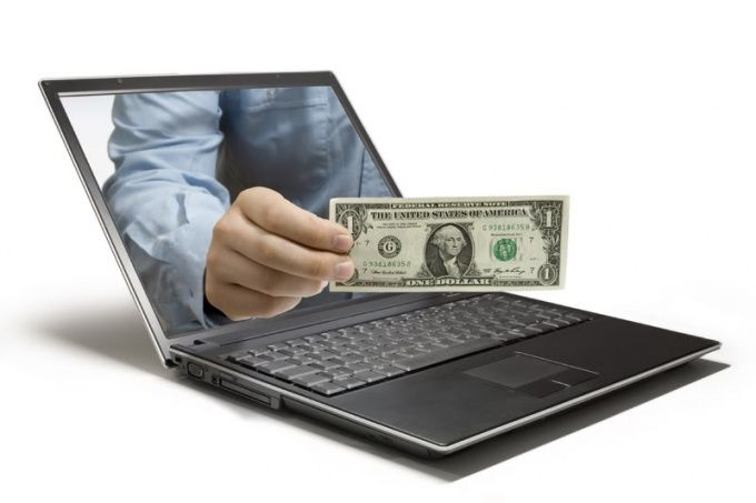 Как заработать денег на телефон