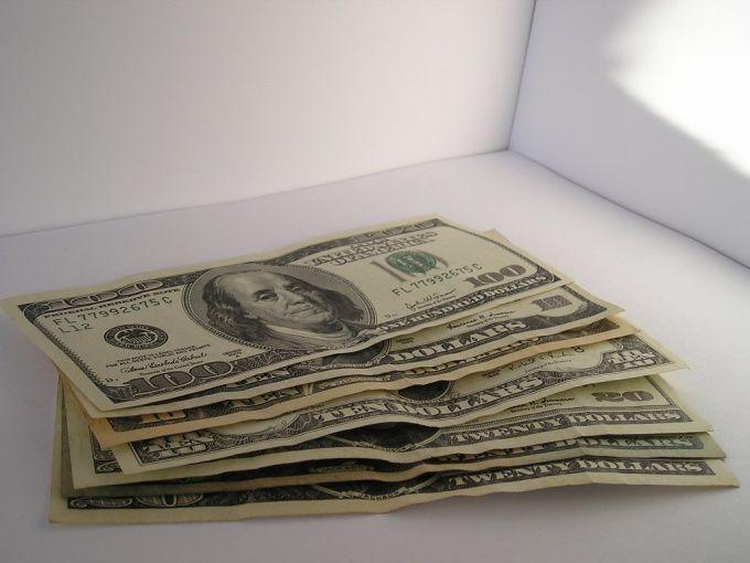 Как заработать деньги быстро и без вложений