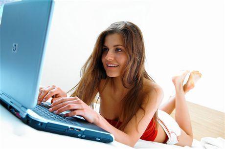 Как заработать деньги в интернете за один день
