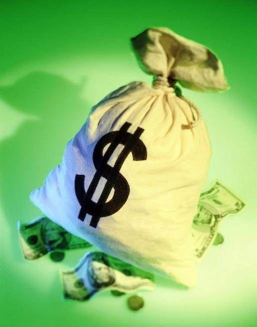 Как заработать деньги в провинции