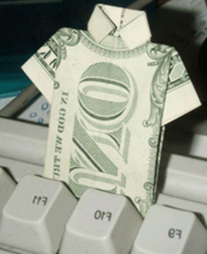 Как заработать на бесплатном сайте
